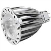 LED Bulb (MR16-3X2WD)