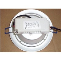 LED Downlight 15W