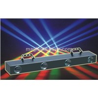 LED Four Eyes Pixel Flower Stage Lighting (M-A043)