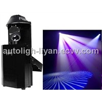 LED High Power 60W Mirror Scan Light