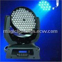 LED High Power Moving Head Light
