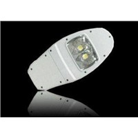 LED Outdoor Street Lighting Fixtures BQ-RL690-80W/IP65