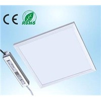LED Panel Light (BS-PANEL-300*300-A)