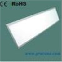 LED Panel light 600*1200