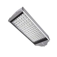 LED Street Light High Power Solar Light