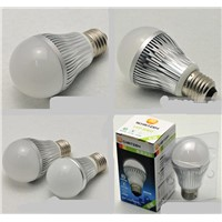 LED  bulbs/1W