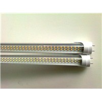LED fluorescent tubes/18W/1200mm