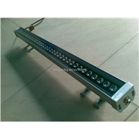 LED wall washer SH-XQ-R36
