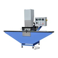 LTJ02 bUTYL SEALANT COATING MACHINE