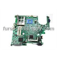 Laptop MotherBoard For Acer Aspire 1680 1681LCi 1681WLCi