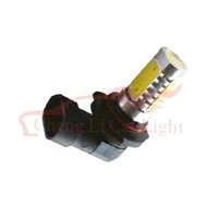 LED Fog Light - Fog Light Bulbs