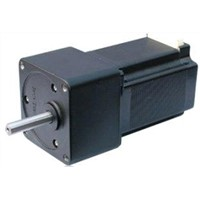 Low Vibration 86BYGH Gearbox Stepper Motor