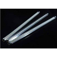 Low voltageLed fluorescent Tubes Light Fixtures SMD 3528/5050