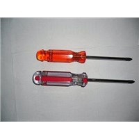 Magnetic Phillips Screwdriver Hex Color of Cellulose Insulated Screwdriver