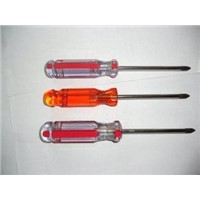 Magnetic Phillips Screwdriver Insulated Best Precision Screwdriver of Cellulose
