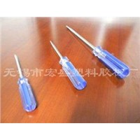 Magnetic Phillips Screwdriver Insulated Cellulose Screwdriver