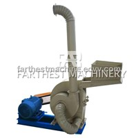 Maize Hammer Mill