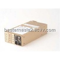 Modular Power Supply MP4-1Q-4LQ-00 (Emerson)