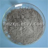 Mortar additive-Thickening Intensive Mortar Additive(A)