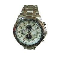 Multifunction Sport Tachymeter Watches