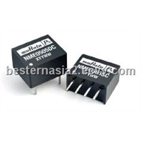 Murata-ps NME0505SC Isolated DC/DC Converter