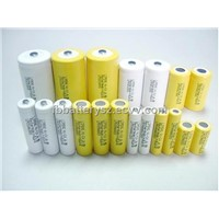 NI CD Rechargeable Battery (AAA,AA,A,SC,C,D Sizes)