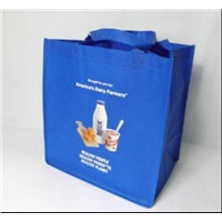 High Quality Non-Woven Shopping Bags
