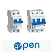 Mini Circuit Breaker (OB1-63)