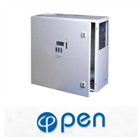 OBP1 Enclosure