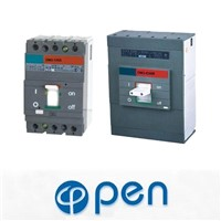 OM3 Moulded Case Circuit Breaker (MCCB)