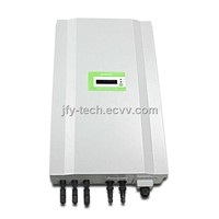 On grid 6KW Solar inverter