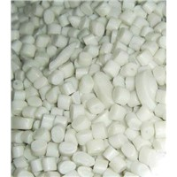 Pet Granules Bottle Grade