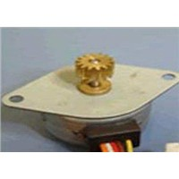 PM Stepper Motor PM25 500V AC for one minute