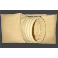 PPS Air Filter Bags