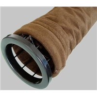 PTFE Dust Filter Bags