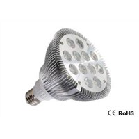 Par30 Led Bulb 12W Led E26 Bulbs Led E27 Bulbs Par38 LED Lamps