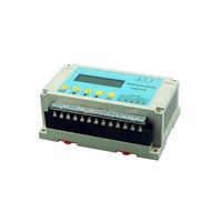 Parking Guidance System Controller (PGS-320)