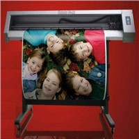 Photojet inkjet printer six color