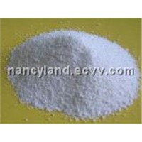 Potassium Carbonate K2CO3