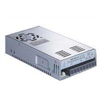 Power Supply Single Output 400W