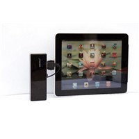 Power pack for iPhone iPad