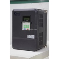 Q8000 Inverter Special for Blower and Water Pump (2.2KW-315KW)