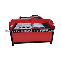 QL-1530 metal cutting machine