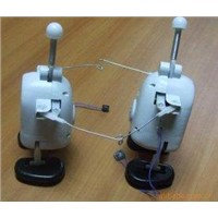 Recordable Music Box Machine Model