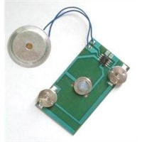 Recordable Sound Module Recordable Buttons