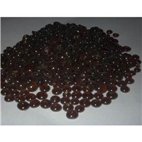 Rubber Antioxidant Red