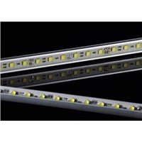 SMD5050 Waterploof Flexible Led Strip Lighting /outdoor led lighting