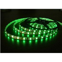 SMD 3528 60LEDs Strip Light