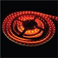 SMD 3528 Flexible Neon Lights