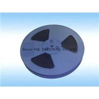 SMD/SMT IC Carrier Tape